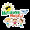 Holidays Playful
